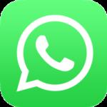 WhatsApp-Kontraktor Kubah Masjid