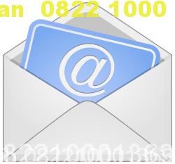 konfirmasi-email